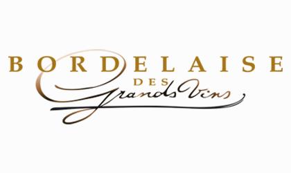 Bordelaise-des-grands-vins-TE2M