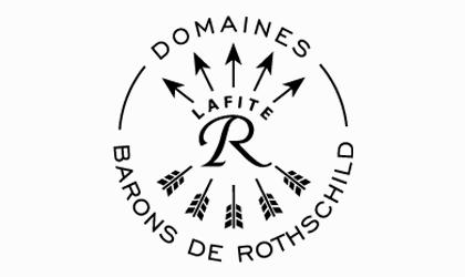 Domaines Barons de Rothschild-TE2M