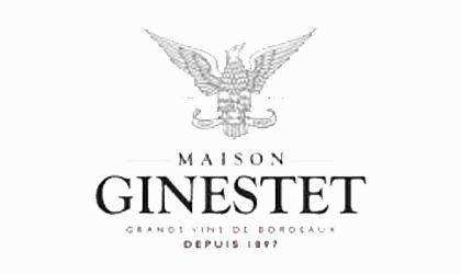 GIINESTET-TE2M