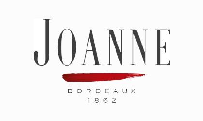 joane-FRANCE-TE2M