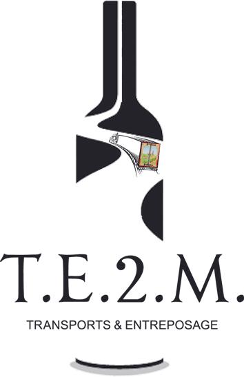 logo-te2m-transports-entre-deux-mers