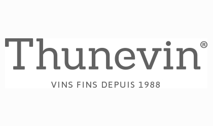 thunevin-3-te2m-nebreda-transport