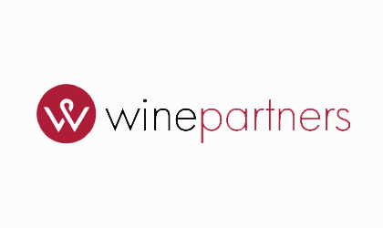 wine-partners-TE2M