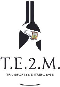 TE2M transportsentredeuxmers.fr